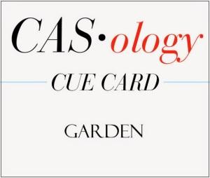 CASology-Week92-Garden