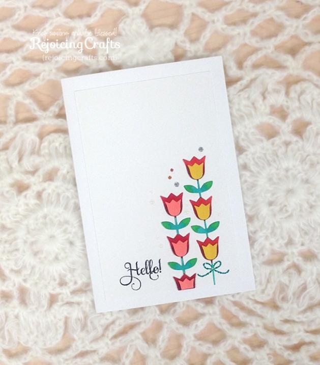 20140520-Week96-Flower01