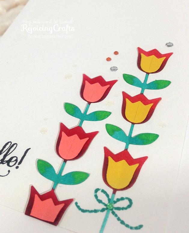 20140520-Week96-Flower02