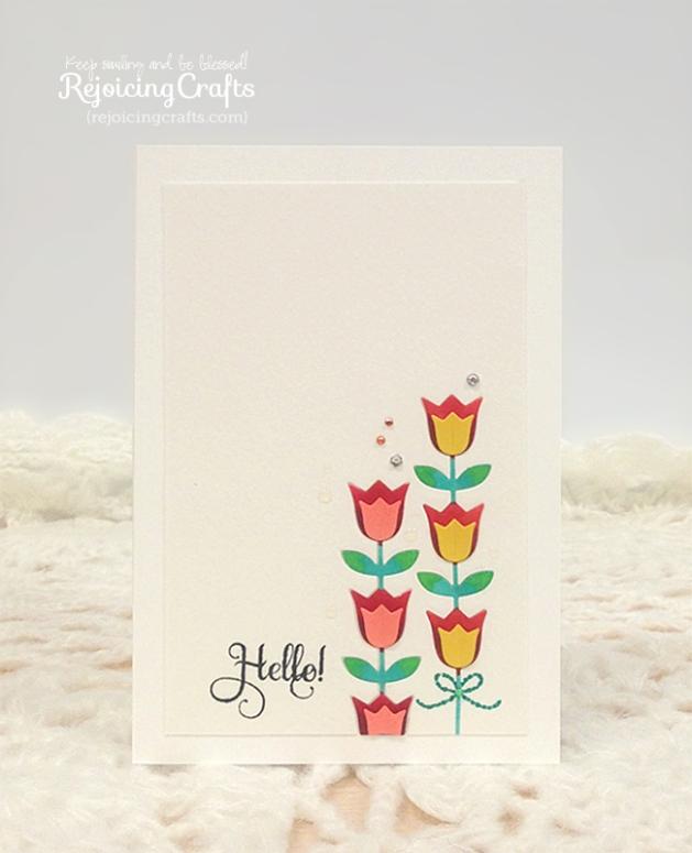 20140520-Week96-Flower03