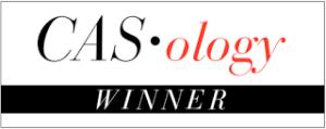 Winner-Badges