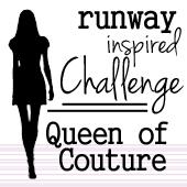 runway queen