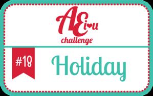 Challenge 18_thumb