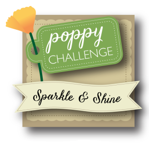 Challenge3-SparkleShine