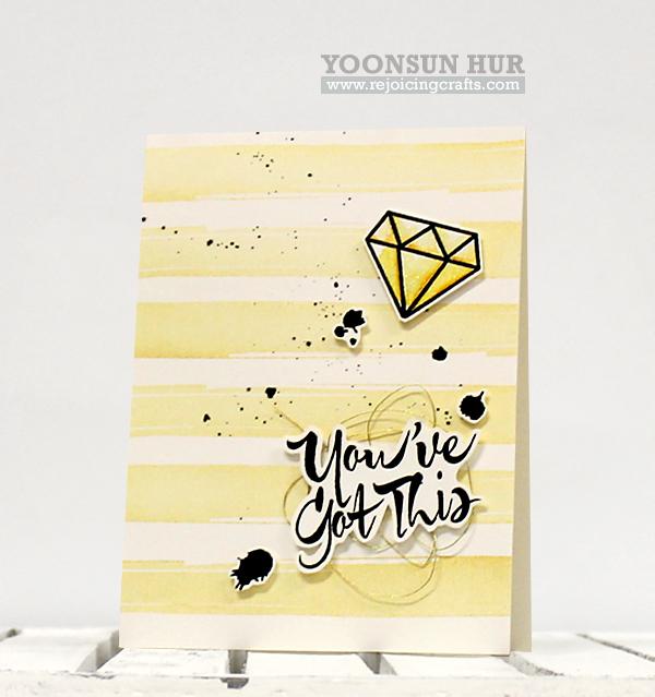 YoonsunHur-20150318-01