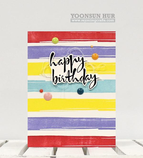 YoonsunHur-20150318-04