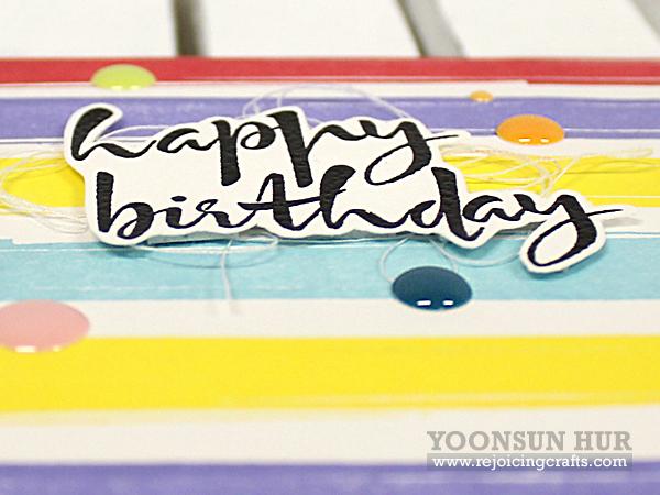 YoonsunHur-20150318-05
