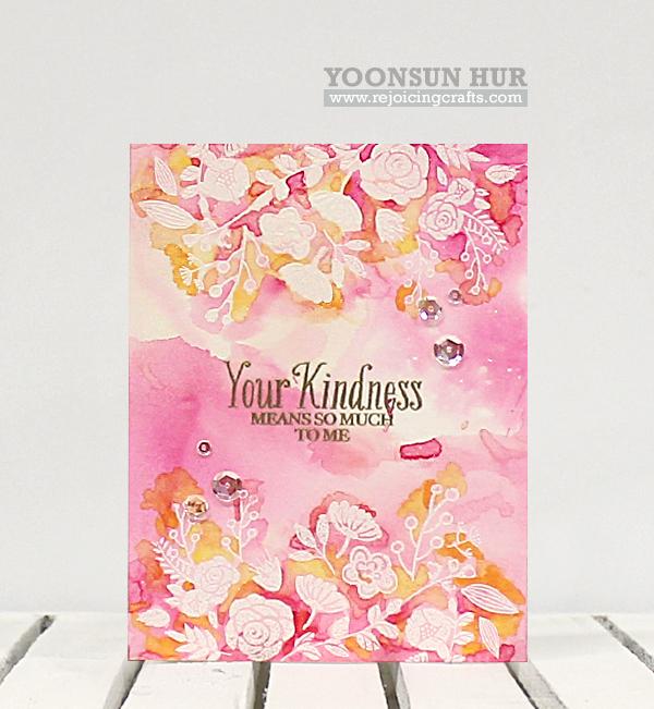 YoonsunHur-20150320-01