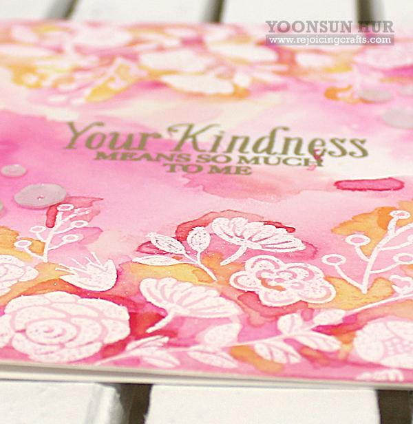 YoonsunHur-20150320-02