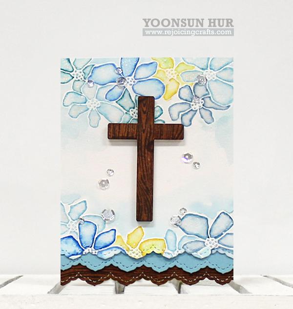 YoonsunHur-20150325-SSSHopToIt01