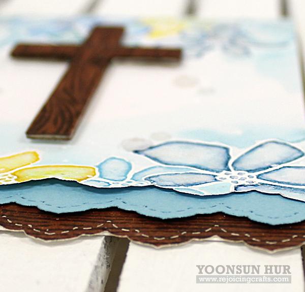 YoonsunHur-20150325-SSSHopToIt02