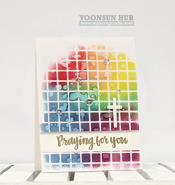 YoonsunHur-20150325-SSSHopToIt03