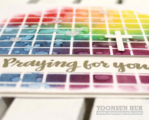 YoonsunHur-20150325-SSSHopToIt04