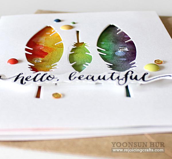YoonsunHur-Day2-02