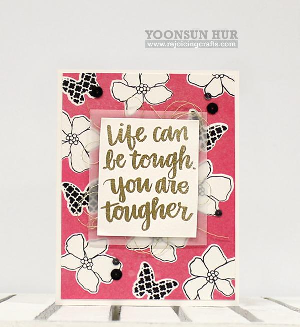 YoonsunHur-Day5-01