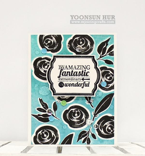 YoonsunHur-Day5-02