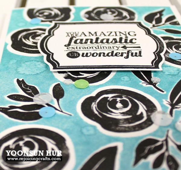 YoonsunHur-Day5-04