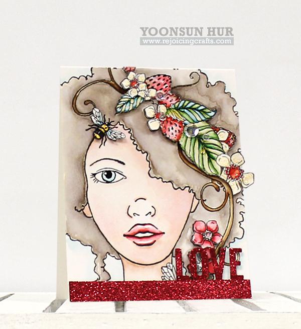 YoonsunHur-TCC-20150401-01