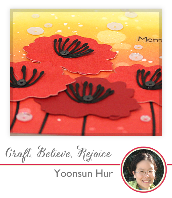 YoonsunHur-20150407-Poppystamps03-Peek