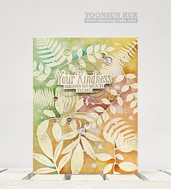 YoonsunHur-20150415-HeroArts-01