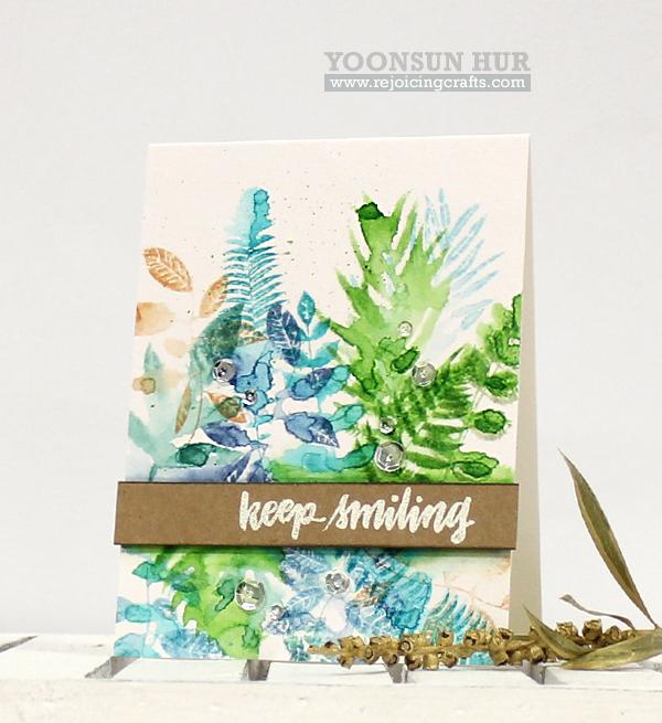 YoonsunHur-20150415-HeroArts-03