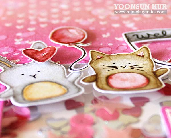 YoonsunHur-20150424-SSSBlogHop03