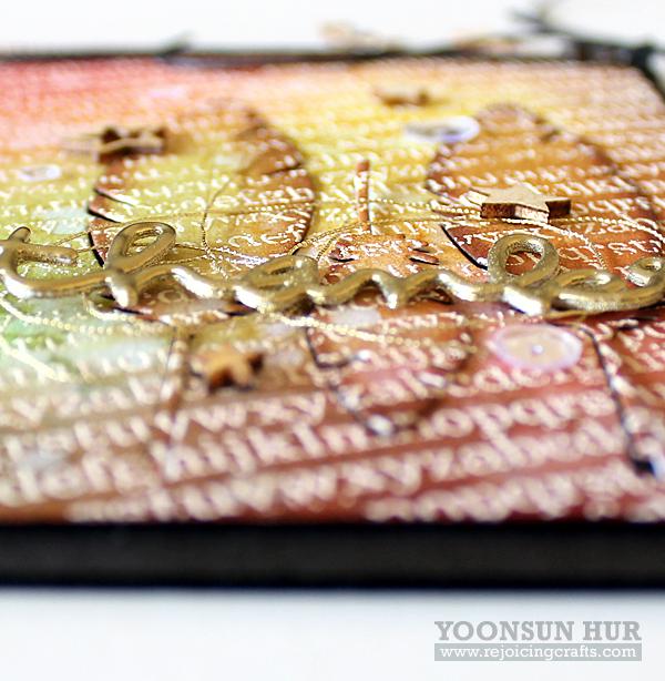 YoonsunHur-20150424-SSSBlogHop07
