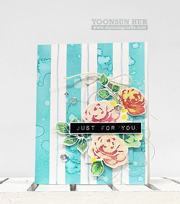 YoonsunHur-20150429-Altenew-01