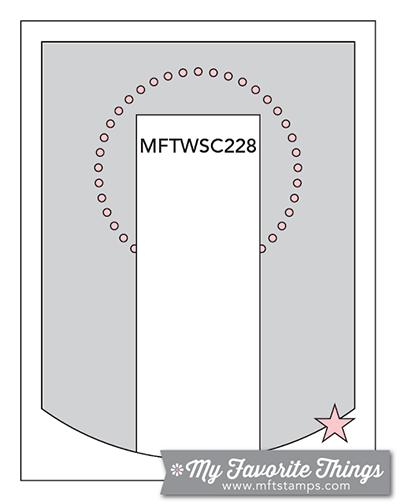 MFT-WSC228