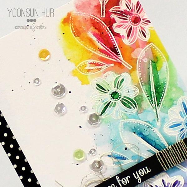 YoonsunHur-20150430-CAS-02