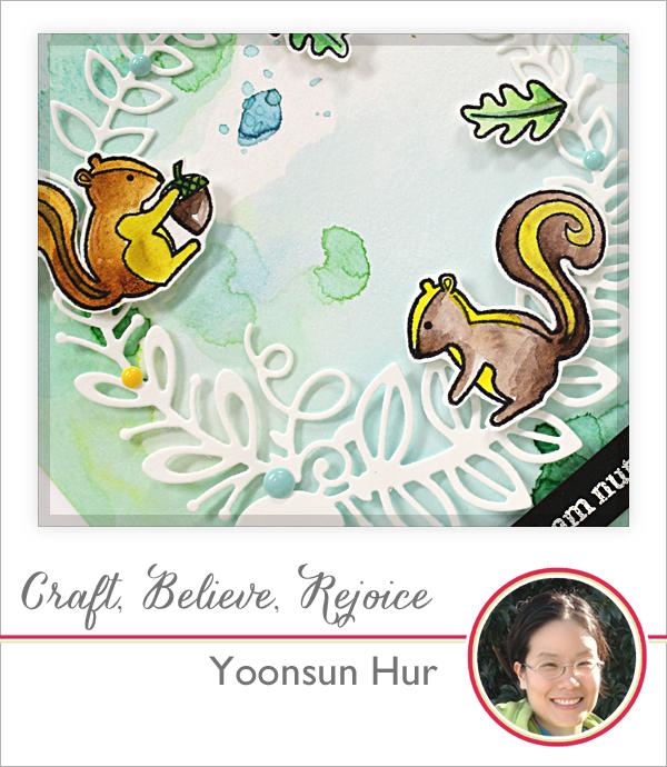 YoonsunHur-20150506-Poppystamps-03