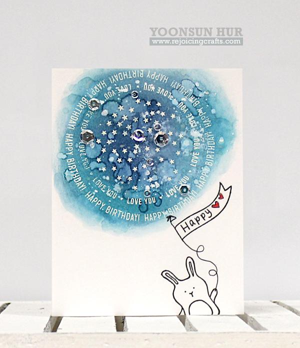 YoonsunHur-20150508-SSS-01