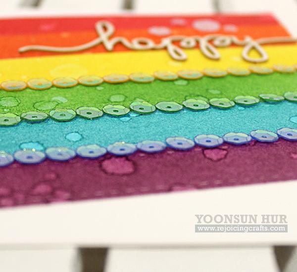 YoonsunHur-20150511-PPP-02