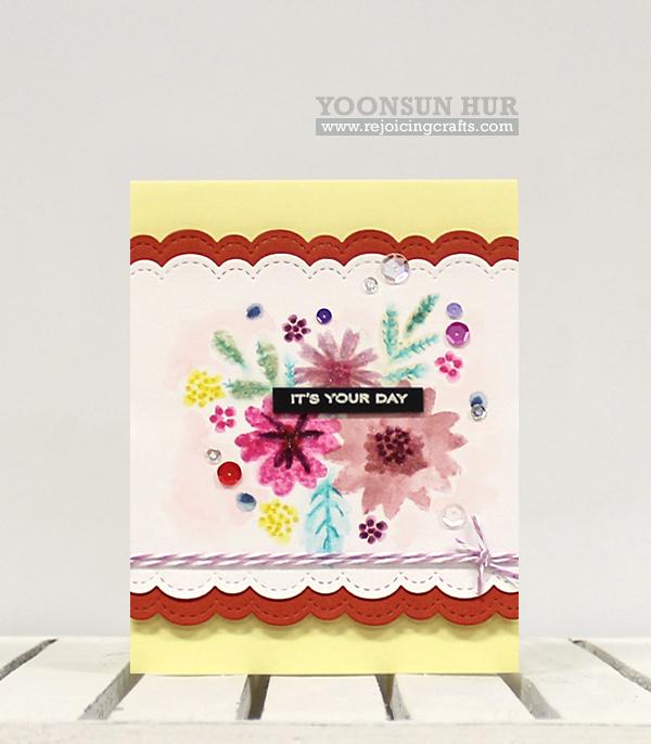 YoonsunHur-20150511-PPP-03