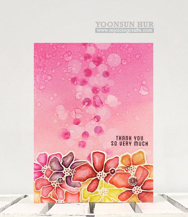 YoonsunHur-20150518-SSS-01