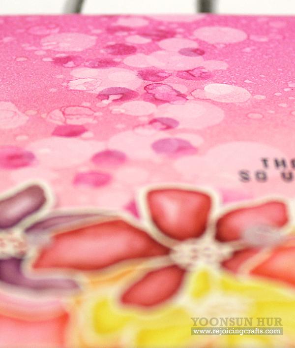 YoonsunHur-20150518-SSS-02
