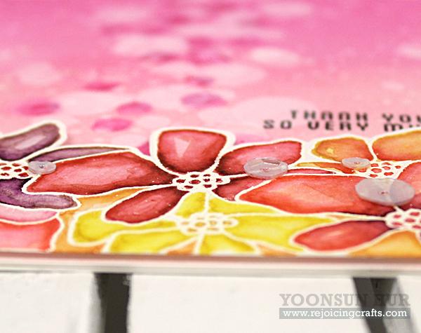 YoonsunHur-20150518-SSS-03