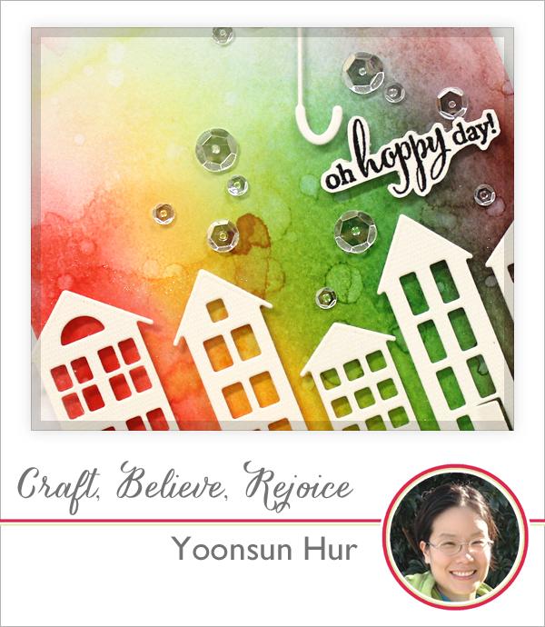 YoonsunHur-20150519-Poppystamps03