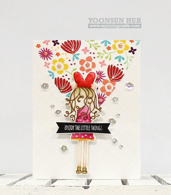 YoonsunHur-20150605-SSS01