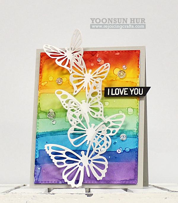 YoonsunHur-20150610-TCC-01