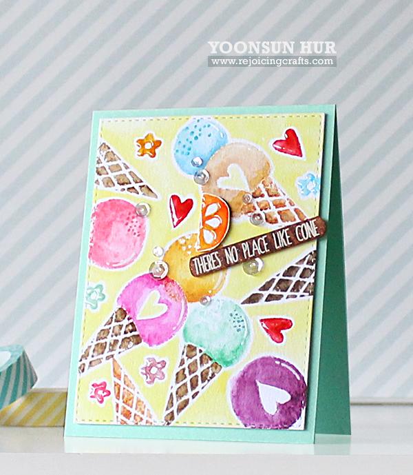 YoonsunHur-20150612-SSSColorFun01