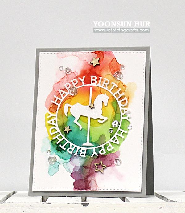 YoonsunHur-20150617-SSSWC01