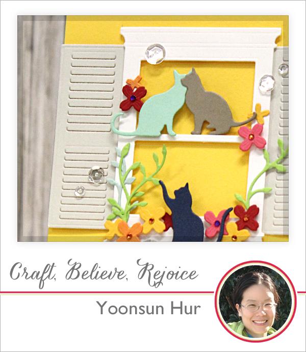 YoonsunHur-20150629-Poppystamps03