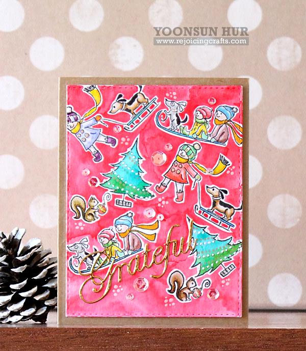 YoonsunHur-2015July-PennyBlack-Day3-B01