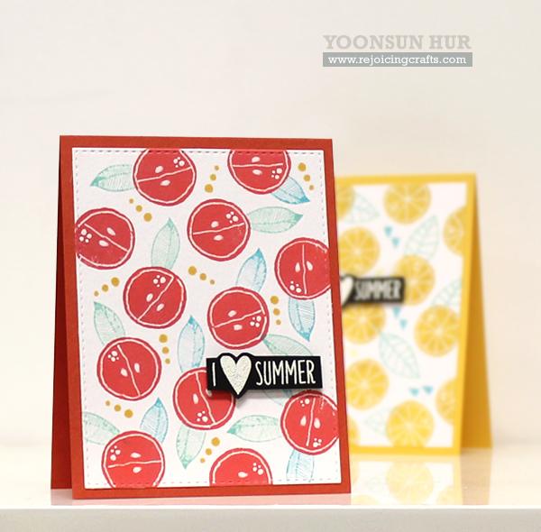 YoonsunHur-20150716-SSS-02