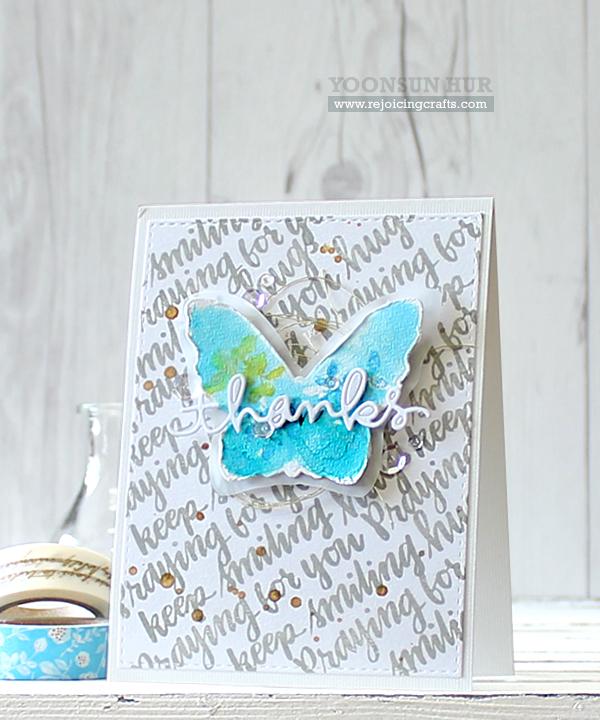 YoonsunHur-20150825-SSS-Butterfly01