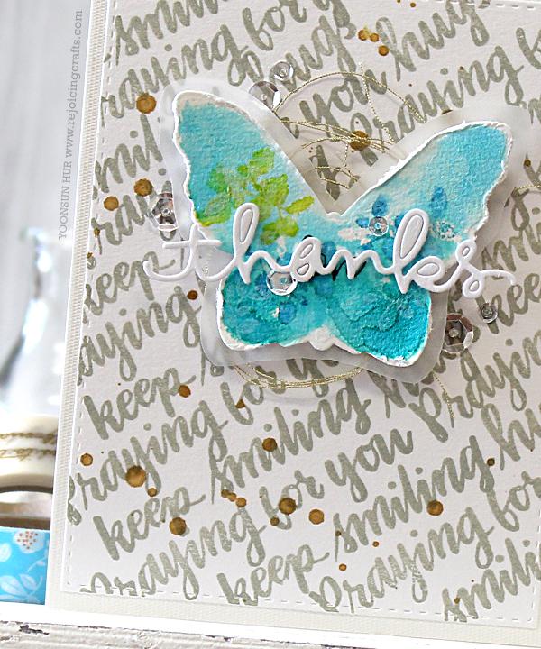 YoonsunHur-20150825-SSS-Butterfly02