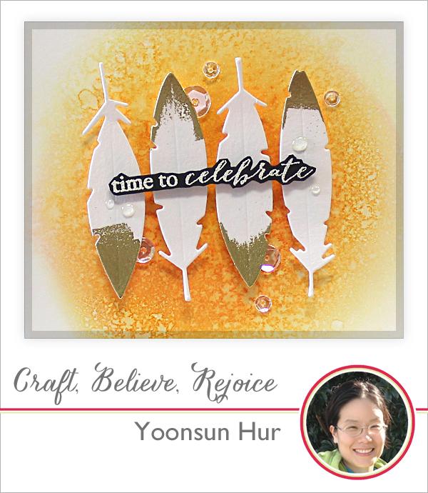 YoonsunHur-20150826-Poppystamps03