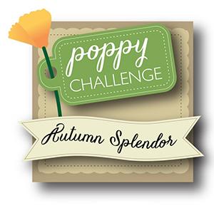 PoppyChallenge-Sept