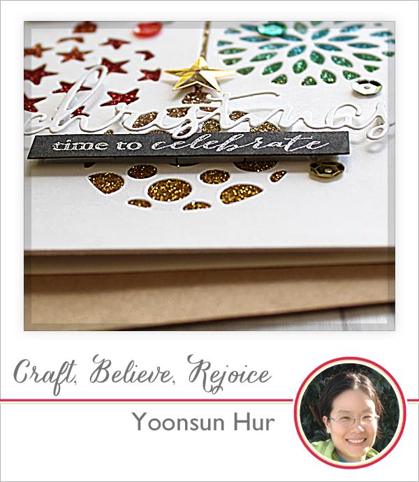 YoonsunHur-20150923-Poppystamps-04
